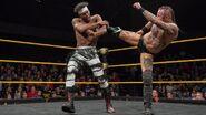 3-20-19 NXT 7