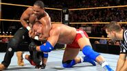 7-19-11 NXT 9