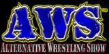 Alternative Wrestling Show