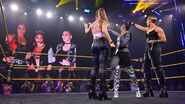 April 13, 2021 NXT results.27