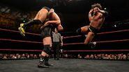 August 13, 2020 NXT UK 24