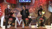 CMLL Informa (June 15, 2016) 3