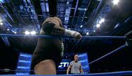 March 1, 2018 iMPACT! results.00001