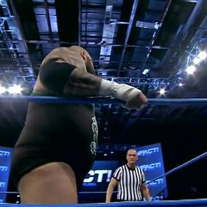 March 1, 2018 iMPACT! results.00001.jpg