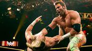 November 11, 2015 NXT.4