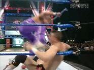 November 26, 2005 WWE Velocity results.00004