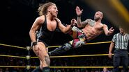 September 19, 2018 NXT results.12