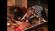 The Best of WWE The Best of Mick Foley.00049