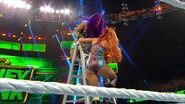 The Best of WWE The Best of Money in the Bank.00041