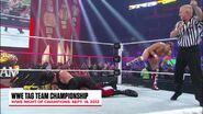 WWE Milestones All of Kane's Championship Victories.00052