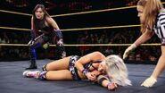10-30-19 NXT 4