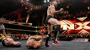 5-16-18 NXT 26