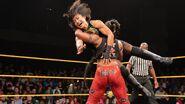 7-24-19 NXT 5