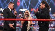 April 12, 2021 Monday Night RAW results.17