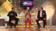 CMLL Informa (April 8, 2015) 18