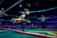 CMLL Super Viernes (August 16, 2019) 15