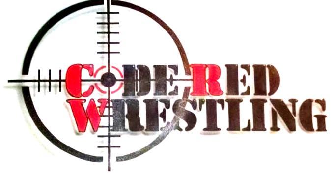 Code Red Wrestling