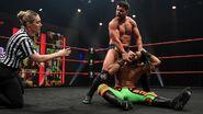 December 10, 2020 NXT UK 3