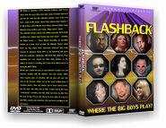 Flashback- Where The Big Boys Play!