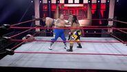 Impact Wrestling Rebellion 2020.00013
