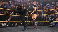 November 18, 2020 NXT 26