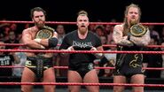 October 17, 2019 NXT UK results.20