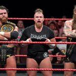 October 17, 2019 NXT UK results.20.jpg