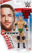 Roderick Strong (WWE Series 116)