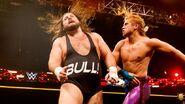 September 23, 2015 NXT.10