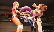 September 23, 2019 Ice Ribbon 3