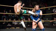 1-10-18 NXT 8