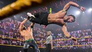 10-21-20 NXT 14