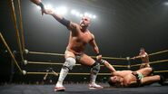 12.3.16 NXT Live.7
