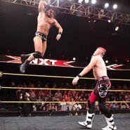 6-14-17 NXT 3