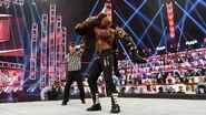 April 5, 2021 Monday Night RAW results.23