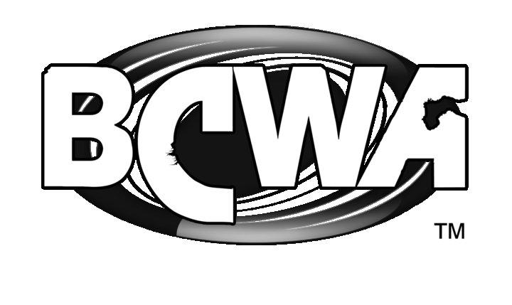 Blue Collar Wrestling Alliance