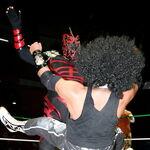 CMLL Domingos Arena Mexico (July 1, 2018) 13.JPG