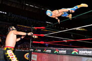 CMLL Domingos Arena Mexico (June 16, 2019) 13