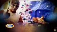 CMLL Informa (January 13, 2021) 14