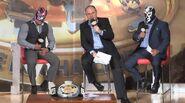 CMLL Informa (January 18, 2017) 16