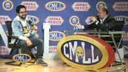 CMLL Informa (July 28, 2021) 11