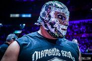 CMLL Super Viernes (January 24, 2020) 22