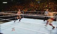 Daniel Bryan - Just Say Yes Yes Yes.00027