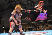July 25, 2020 Ice Ribbon results 23