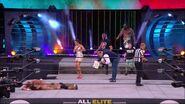 June 3, 2020 AEW Dynamite results.00039