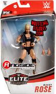 Mandy Rose (WWE Elite 75)