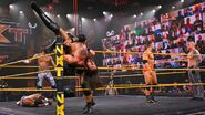 March 31, 2021 NXT results.32
