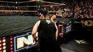 NXT 275 Photo 20