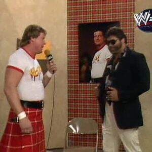 October 5, 1986 Wrestling Challenge.00016.jpg