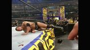 Stone Cold's Best WrestleMania Matches.00020